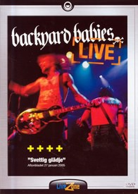 Live (2005)