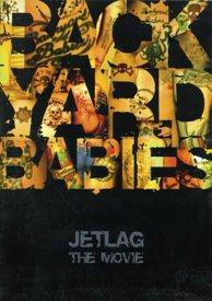 Jetlag - The Movie (2005)
