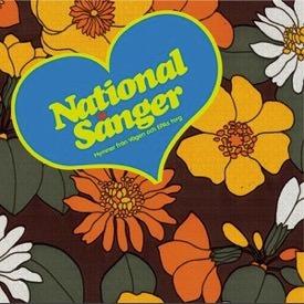 Nationalsånger (2002)
